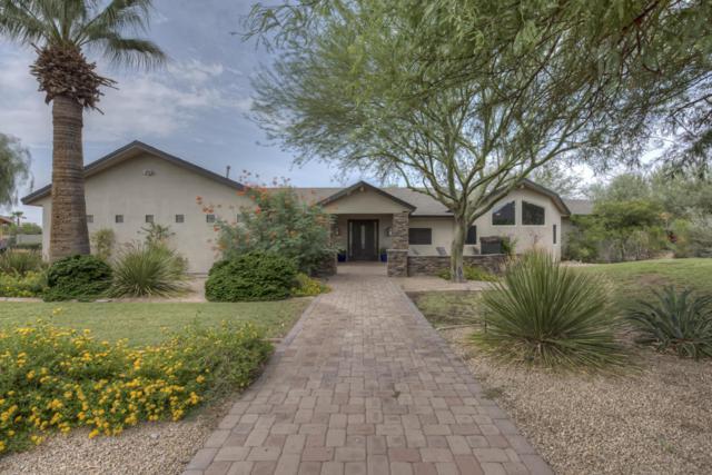 5226 N 43RD Street, Phoenix, AZ 85018 (MLS #5662612) :: Lux Home Group at  Keller Williams Realty Phoenix