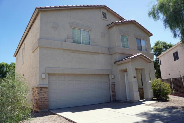 13243 W Boca Raton Road, Surprise, AZ 85379 (MLS #5662662) :: The Everest Team at My Home Group
