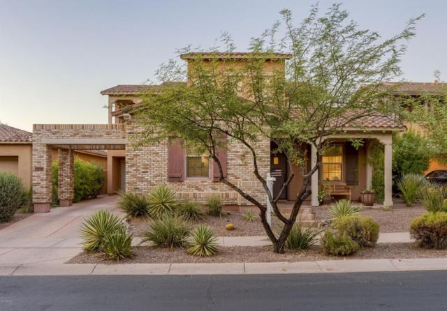9370 E Horseshoe Bend Drive, Scottsdale, AZ 85255 (MLS #5662692) :: Lux Home Group at  Keller Williams Realty Phoenix
