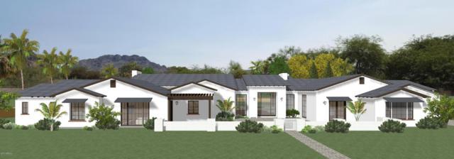 6109 N 33RD Street, Paradise Valley, AZ 85253 (MLS #5662698) :: Lux Home Group at  Keller Williams Realty Phoenix