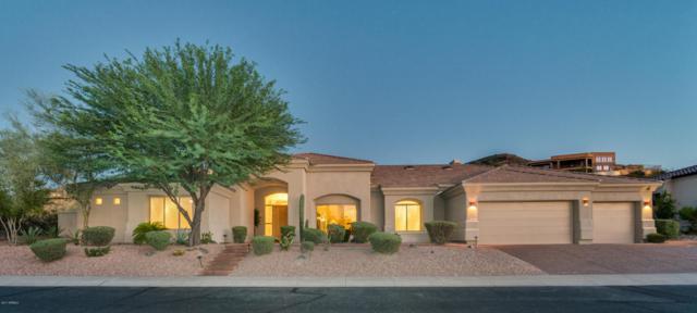 2037 E Barkwood Road, Phoenix, AZ 85048 (MLS #5662739) :: Lux Home Group at  Keller Williams Realty Phoenix