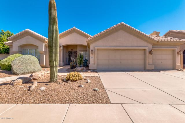 14601 S 46TH Street, Phoenix, AZ 85044 (MLS #5662785) :: RE/MAX Infinity