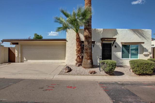 4764 W Mediterranean Drive, Glendale, AZ 85301 (MLS #5662800) :: Lux Home Group at  Keller Williams Realty Phoenix