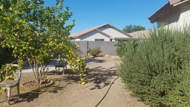 6652 W Delmonico Lane, Glendale, AZ 85302 (MLS #5662820) :: Lux Home Group at  Keller Williams Realty Phoenix
