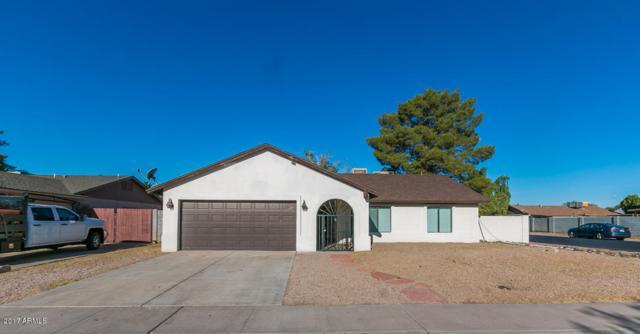 5060 N 71ST Drive, Glendale, AZ 85303 (MLS #5662853) :: Lux Home Group at  Keller Williams Realty Phoenix