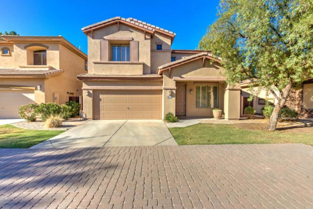 1988 W Periwinkle Way, Chandler, AZ 85248 (MLS #5662862) :: Revelation Real Estate