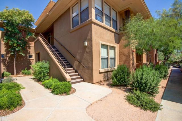 20100 N 78TH Place #2062, Scottsdale, AZ 85255 (MLS #5662869) :: Revelation Real Estate