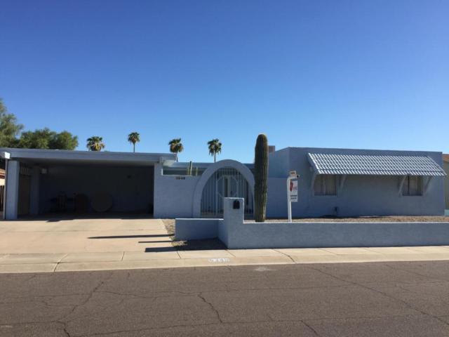 5349 W Sanna Street, Glendale, AZ 85302 (MLS #5662885) :: Lux Home Group at  Keller Williams Realty Phoenix
