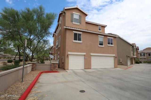 34924 N 30 Avenue, Phoenix, AZ 85086 (MLS #5662894) :: RE/MAX Infinity