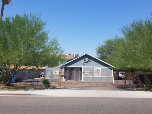 2540 W Campbell Avenue, Phoenix, AZ 85017 (MLS #5662901) :: RE/MAX Infinity