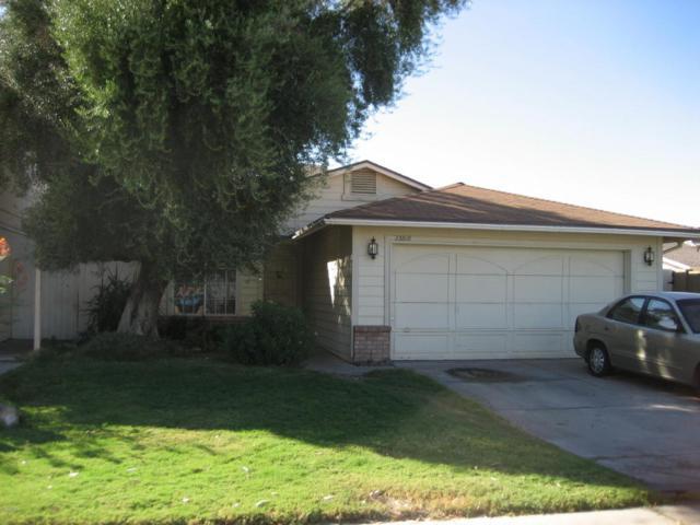 23818 N 38th Avenue, Glendale, AZ 85310 (MLS #5662910) :: Lux Home Group at  Keller Williams Realty Phoenix