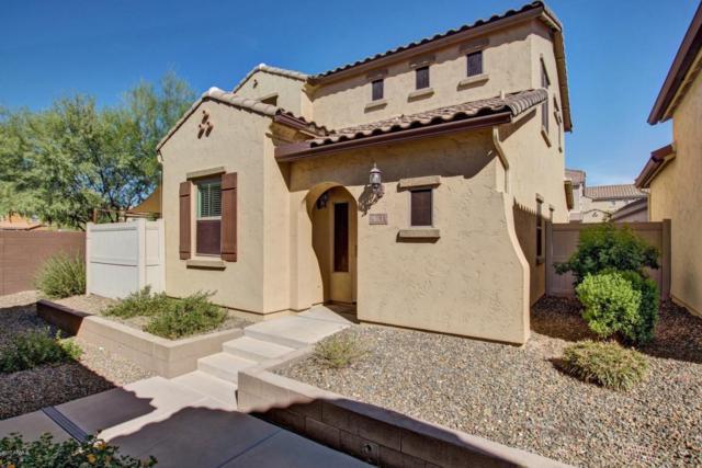 26514 N 53RD Glen, Phoenix, AZ 85083 (MLS #5662920) :: Lux Home Group at  Keller Williams Realty Phoenix