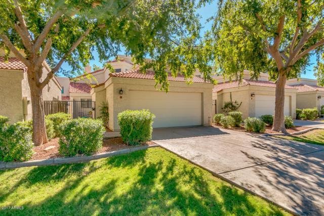 4225 N 21ST Street #3, Phoenix, AZ 85016 (MLS #5662923) :: Lux Home Group at  Keller Williams Realty Phoenix