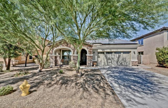15188 W Westview Drive, Goodyear, AZ 85395 (MLS #5662928) :: Lux Home Group at  Keller Williams Realty Phoenix