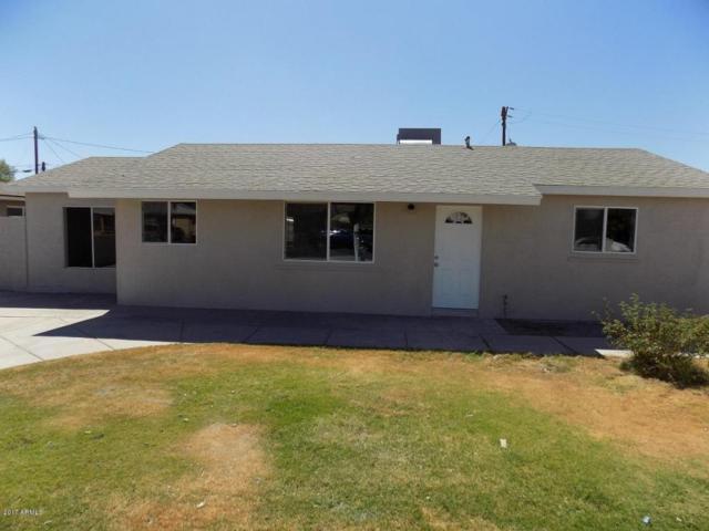 4515 W Clarendon Avenue, Phoenix, AZ 85031 (MLS #5662949) :: Revelation Real Estate