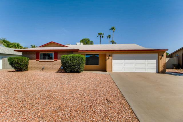 4717 S Country Club Way, Tempe, AZ 85282 (MLS #5662952) :: The Everest Team at My Home Group
