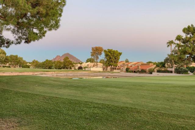 6131 N 28TH Place, Phoenix, AZ 85016 (MLS #5662960) :: Revelation Real Estate