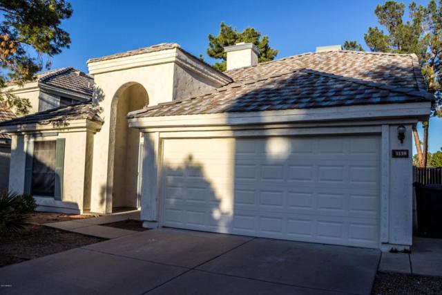 1139 N Madrid Lane, Chandler, AZ 85226 (MLS #5662980) :: Revelation Real Estate