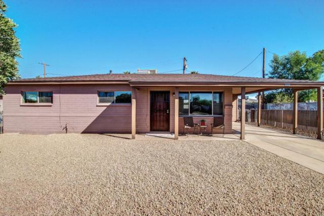 3320 E Culver Street, Phoenix, AZ 85008 (MLS #5662996) :: Revelation Real Estate