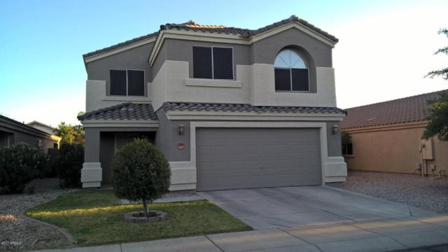 10047 E Crescent Avenue, Mesa, AZ 85208 (MLS #5663012) :: The Everest Team at My Home Group