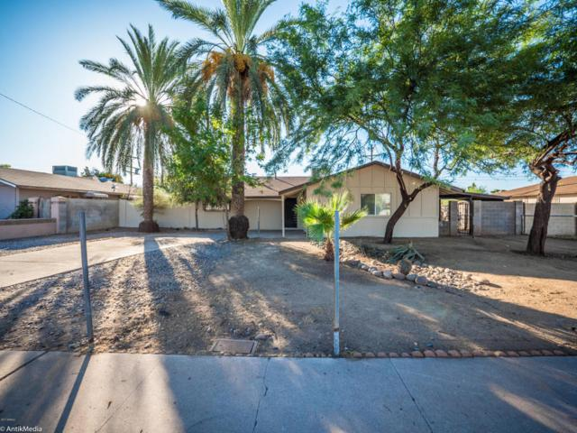 4533 W Earll Drive, Phoenix, AZ 85031 (MLS #5663013) :: The Everest Team at My Home Group