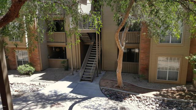 200 E Southern Avenue #252, Tempe, AZ 85282 (MLS #5663103) :: Lux Home Group at  Keller Williams Realty Phoenix