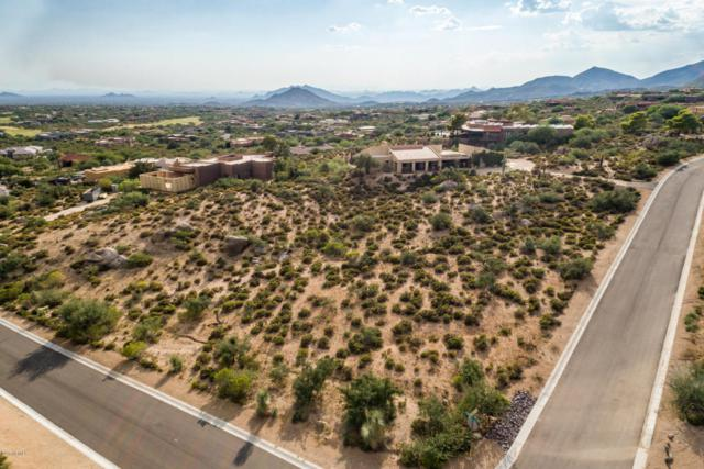 11441 E Cottontail Road, Cave Creek, AZ 85331 (MLS #5663108) :: Arizona Best Real Estate