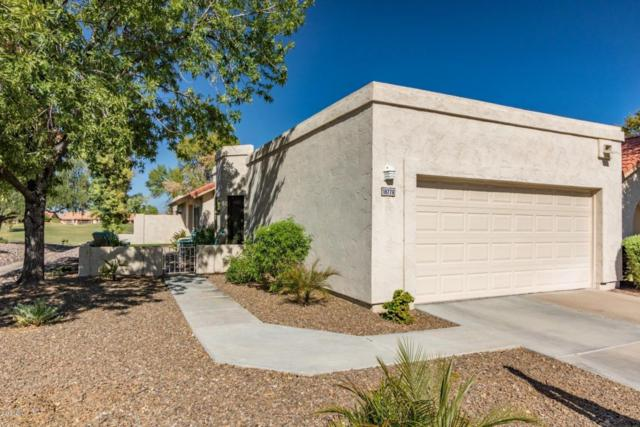 18779 N 94TH Avenue, Peoria, AZ 85382 (MLS #5663212) :: Desert Home Premier