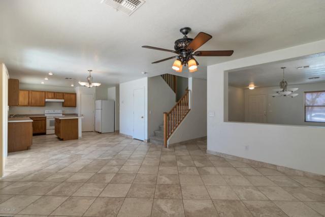 15413 W Cameron Drive, Surprise, AZ 85379 (MLS #5663258) :: Desert Home Premier