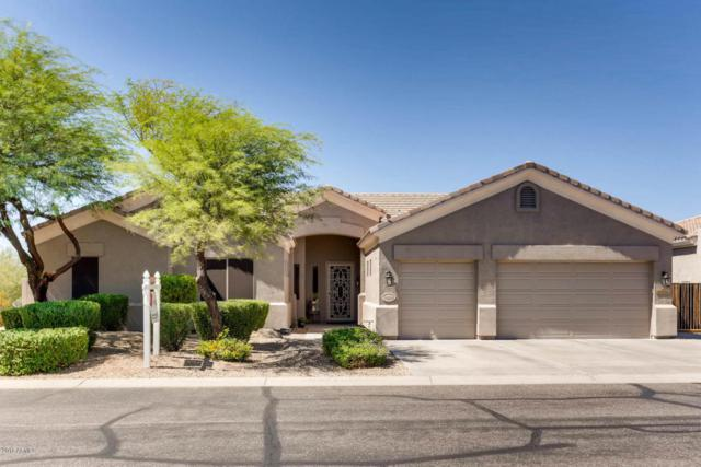 32228 N 48TH Street, Cave Creek, AZ 85331 (MLS #5663406) :: Arizona Best Real Estate