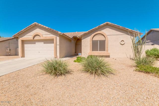 7722 W Southgate Avenue, Phoenix, AZ 85043 (MLS #5663436) :: Lux Home Group at  Keller Williams Realty Phoenix
