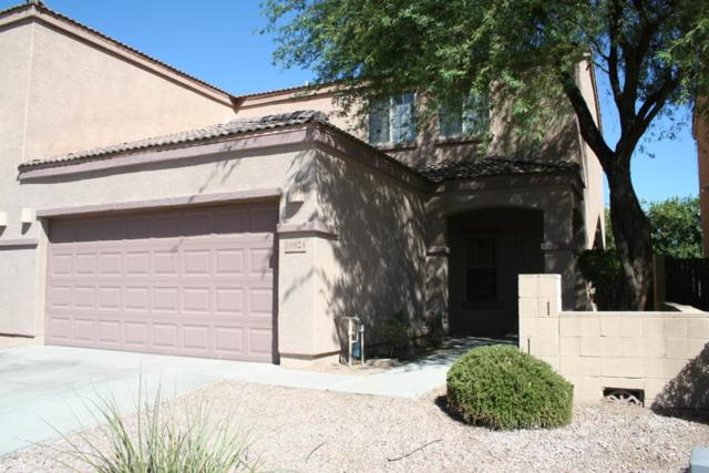 10823 N 70TH Avenue, Peoria, AZ 85345 (MLS #5663486) :: Desert Home Premier