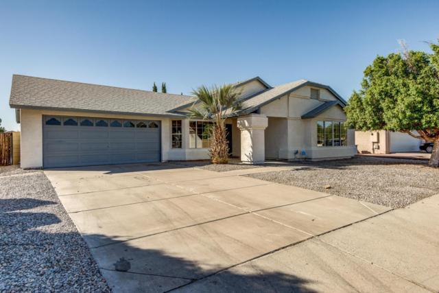 6264 N 88TH Lane, Glendale, AZ 85305 (MLS #5663524) :: Desert Home Premier
