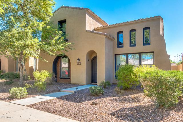 3931 N Golf Drive, Buckeye, AZ 85396 (MLS #5663635) :: Group 46:10