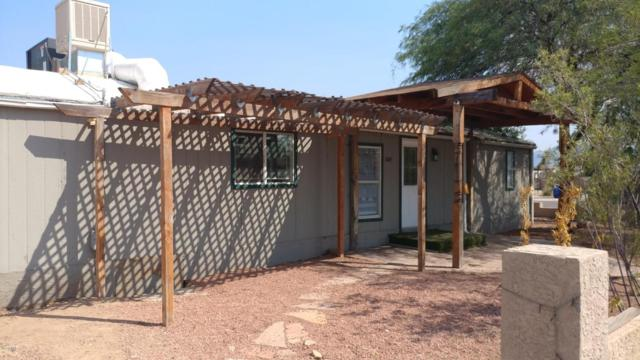 1005 S 3RD Avenue, Avondale, AZ 85323 (MLS #5663675) :: Devor Real Estate Associates