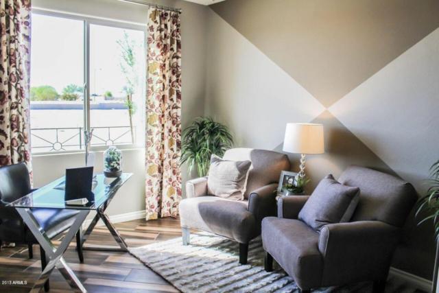23698 W Ripple Road, Buckeye, AZ 85326 (MLS #5663994) :: Devor Real Estate Associates