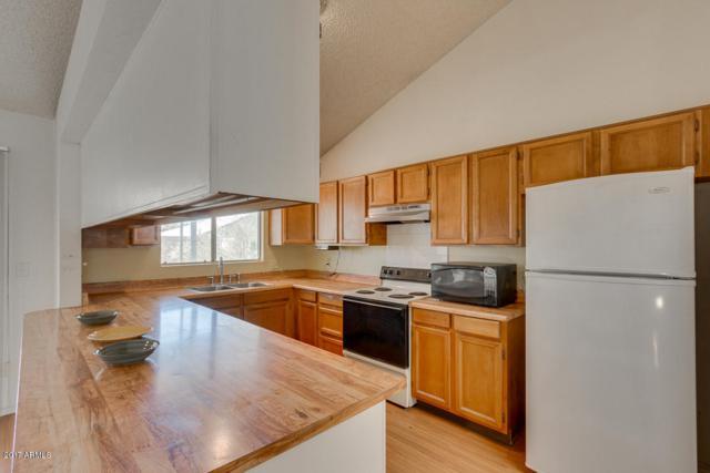 19038 N 47TH Lane, Glendale, AZ 85308 (MLS #5664147) :: Devor Real Estate Associates
