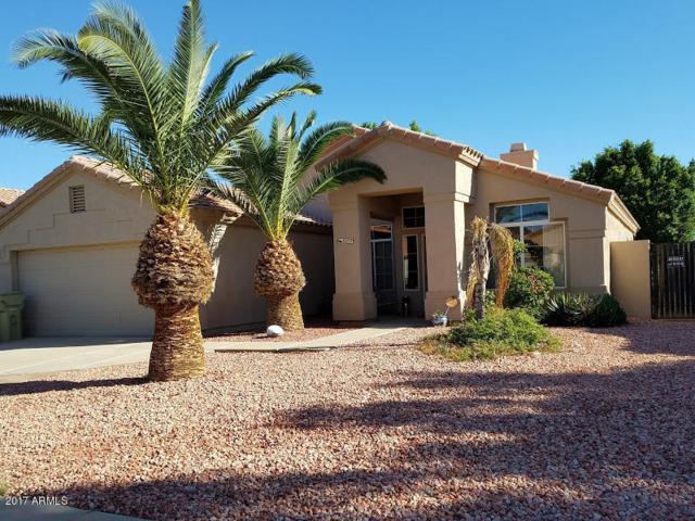 5225 W Topeka Drive, Glendale, AZ 85308 (MLS #5664178) :: Devor Real Estate Associates