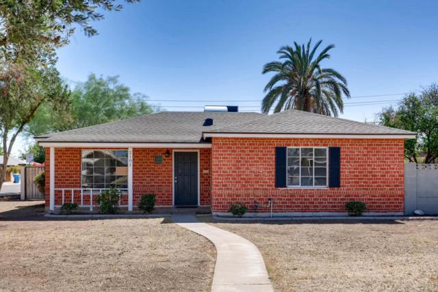 2101 W Osborn Road, Phoenix, AZ 85015 (MLS #5664236) :: Santizo Realty Group