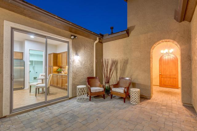 12478 W Hedge Hog Place, Peoria, AZ 85383 (MLS #5664295) :: The Worth Group