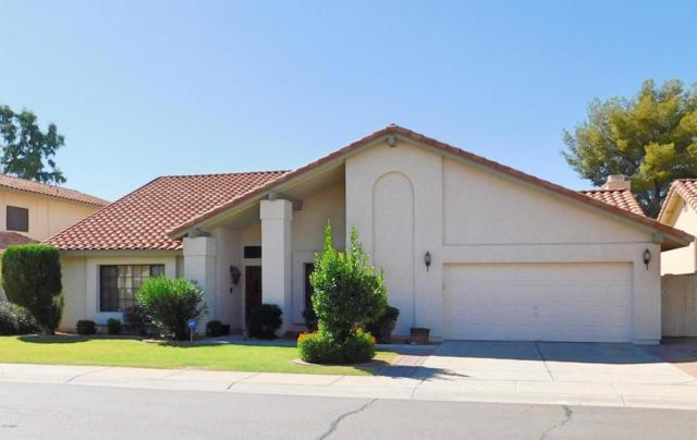 11209 W Sieno Place, Avondale, AZ 85392 (MLS #5664334) :: Devor Real Estate Associates