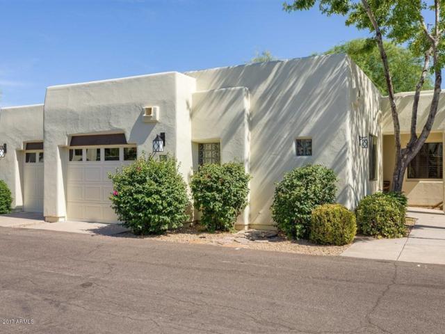 5101 N Casa Blanca Drive #315, Paradise Valley, AZ 85253 (MLS #5664339) :: Arizona Best Real Estate