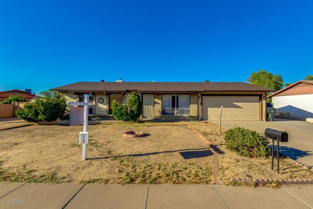 7620 W Pinchot Avenue, Phoenix, AZ 85033 (MLS #5664348) :: Devor Real Estate Associates