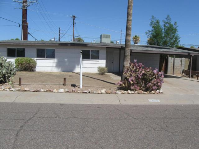 3648 W Minnezona Avenue, Phoenix, AZ 85019 (MLS #5664362) :: Devor Real Estate Associates