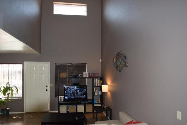 4446 W Palmaire Avenue, Glendale, AZ 85301 (MLS #5664363) :: Devor Real Estate Associates