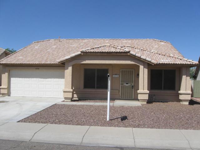 10330 W Orange Drive, Glendale, AZ 85307 (MLS #5664382) :: Arizona Best Real Estate