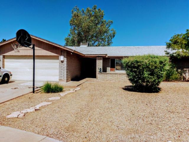 5314 W Diana Avenue, Glendale, AZ 85302 (MLS #5664481) :: Arizona Best Real Estate