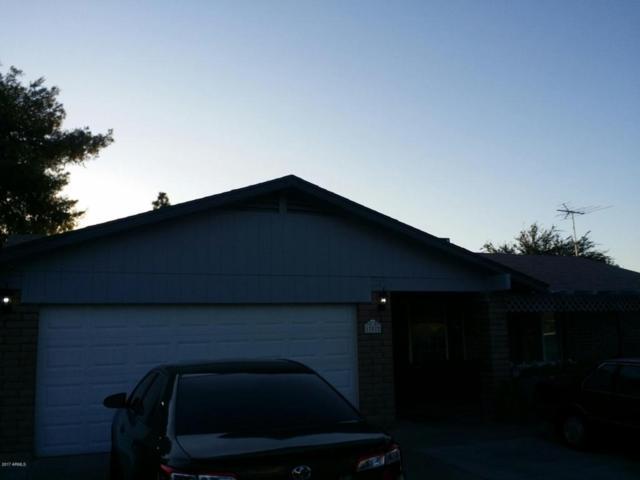 17022 N 39TH Avenue, Glendale, AZ 85308 (MLS #5664495) :: Arizona Best Real Estate