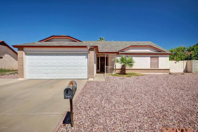 8156 W Tuckey Lane, Glendale, AZ 85303 (MLS #5664505) :: Arizona Best Real Estate
