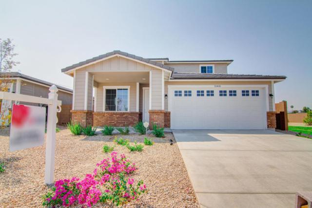 5070 W Cortez Street, Glendale, AZ 85304 (MLS #5664592) :: Arizona Best Real Estate